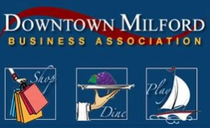 Downtown Milford Business Association