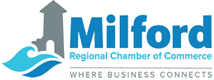 Milford Chamber of Commerce, Inc
